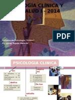 Clase 1_ Psicologia-Clinica