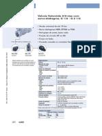 Solenoide ValvulaDS5281-2-2-vias-BR-PT.pdf