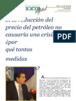 actualidad_09_2015