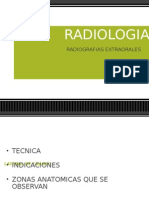 radiologiaextraorales-130407160403-phpapp02.pptx
