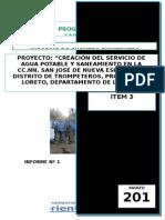 9. Informe Fuentes - Ccnn San Jose de Nva. Esp.