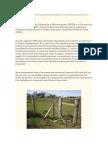 Catastro Nacional de Inmuebles Rurales y Georreferenciación en Brasil