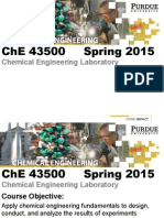 43500 Intro Session Spring2015Rev