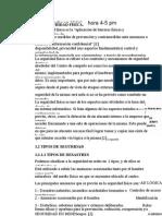 Francisco Marnitez Vidal Seguridad en Redes