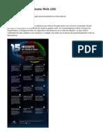 Article   Posicionamiento Web (20)
