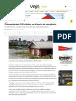 Reportagem Veja.pdf