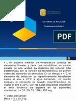 4.7 Corregido_sistemas de Med Probl Cap 4