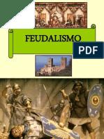 Apresentação1 feudalismo