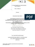 Plantilla_Fase3_ Ensamble y Mantenimiento de Computadores (UNAD)