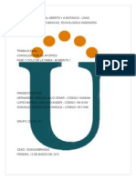 Herramientas Para Comprimir Archivos y Formatos de Compresion