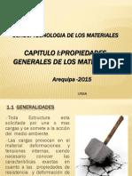 Capitulo 1 Propidades de Los Materiales.1