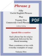Anthony's Fifty Useful English Phrases Plus 25 common phrasal verbs - Anthony Gurling.pdf