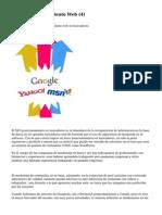 Article   Posicionamiento Web (4)