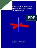 winkel_19981222.pdf
