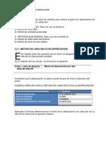 5.2._METODOS_LINEALES_DE_DEPRECIACION