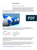 Article   Posicionamiento Web (4)