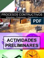 CONSTRUCION.ppt