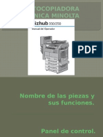 manualdelaimpresora-140311052229-phpapp01