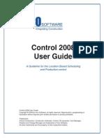 Vico_Control_User_Guide.pdf