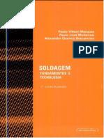 Modenese Bracarense 3a Ed - PDF