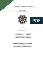 Laporan DSK Bab 1.doc