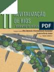 11 - Revitalização de Rios