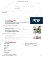 Biomas Brasileiros - Quiz - Racha Cuca.pdf