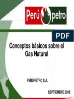 Charla+Basica+sobre+GasNatural.pdf