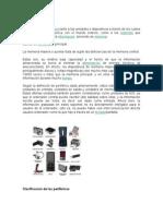 TRABAJO DE INFORMATICA PERIFERICOS.docx