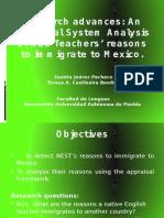 Sharing Sessions Juarez_Castineira