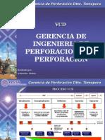Presentacion Metod Vcd Perf y Ra Rc