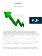 Article   Posicionamiento Web (5)
