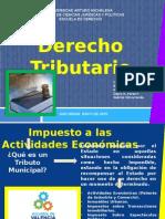 PRESENTACIONES - TRIBUTARIO-1