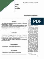 14949-15055-1-PB.pdf