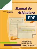 MA Quimica Inorganica
