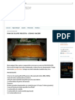 Pan de Elote.pdf
