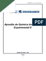 APOSTÍLA_DE_QUÍMICA_INORGÂNIC (1)