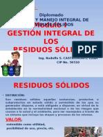 GESTION AMBIENTAL DE LOS RESIDUOS SOLIDOS.ppt