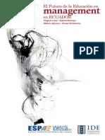 libromanagement2013.pdf