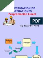 INV DE OPERACIONES.ppt