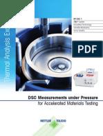 51725192 HP DSC1 Brochure