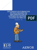 ISO9001_a