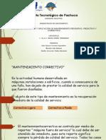 2.3 mantenimiento preventivo, corretivo y predictivo.pdf