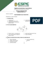 2. Preparatorio-transistores