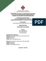 T-UCSG-PRE-ESP-IE-51.pdf