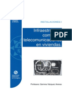 Tema_ICTelecom.pdf