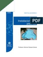 TEMA_PISCINAS.pdf