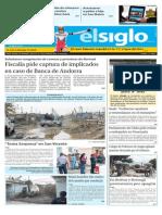 EdicionImpresaelsiglo21-05-2015.pdf