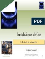 ejemplo_calculoGAS.pdf