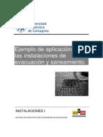 Ejemplo_evacuacion.pdf